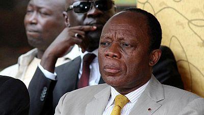 congo le g n ral mokoko condamn 20 ans de prison africanews rh fr africanews com