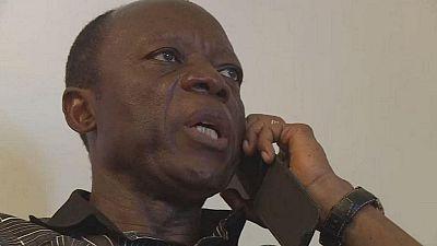 Congo : que cache le procès du général Mokoko?