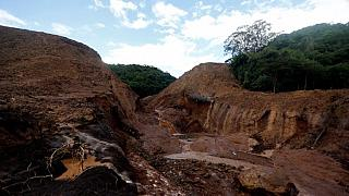 Kenya government launches investigation on the deadly dam tragedy