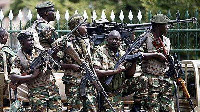 Burundi : 26 personnes tuées par un groupe armé à quelques jours du référendum constitutionnel