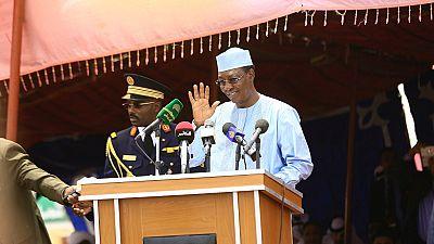 Polémique au Tchad après le refus de deux ministres de prêter serment