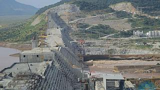 Ethiopia unhappy with Egypt's 'unconstructive' comments on Nile dam project