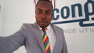 RDC: la maison d'un journaliste attaquée par des inconnus (médias)