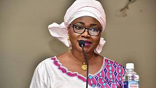 Gambia capital Banjul elects first female mayor: Rohey Malick Lowe