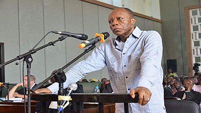 Affaire Mokoko au Congo : vers un recours aux institutions internationales
