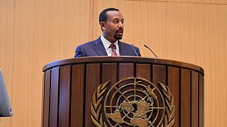 Ethiopia ready to ratify Africa free trade deal after Kenya, Ghana - PM