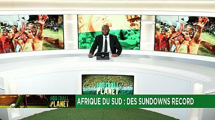 Masandawana! Sundowns lift record 8th PSL crown [Football Planet]