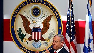 Jérusalem - Ambassade américaine : ces pays africains présents à l'inauguration