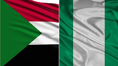 Woman held over murder of Nigerian attaché in Sudan