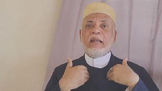Comoros ex-president wants apex court reopened before referendum