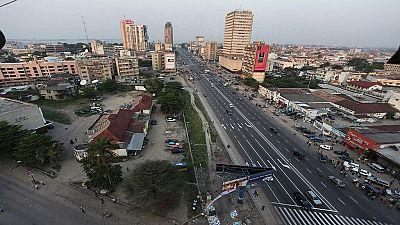 RDC : la liste des partis politiques fait débat