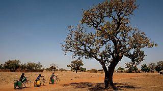 Burkina : un préfet abattu dans le Nord par des jihadistes présumés