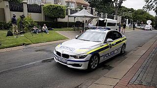 Afrique du Sud : le violeur en série condamné à plus de 254 ans de prison