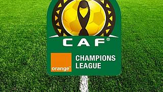 CAF Champions League: Group stage action continues