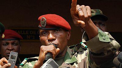 Trait d'histoire : les présidents éphémères d'Afrique (2/3)