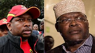 Can Miguna Miguna be appointed Deputy Governor of Kenya's capital?