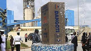 Authorities in Ethiopia hunt for killers of Dangote Cement country manager