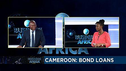 Un aperçu synoptique de l'économie camerounaise [Business Africa]