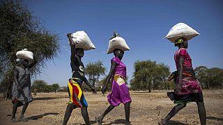 Soudan : des militantes alertent sur la condition des femmes
