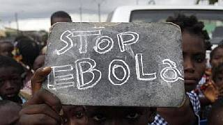 DRC ebola outbreak not yet an international emergency-WHO