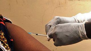 RDC : trois nouveaux cas d'Ebola confirmés à Mbandaka