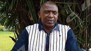 Burundi : la coalition d'Agathon Rwasa rejette les résultats du référendum.