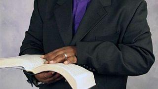 Tanzanie : procès de deux députés pour destruction de biens publics