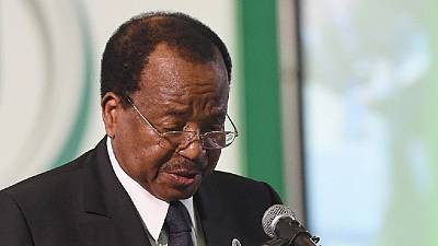 Cameroon opposes the reduction of the Cameroonian nation