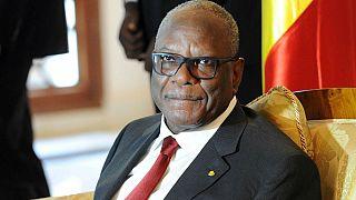 Présidentielle au Mali : un parti de la majorité divisé sur le soutien au président sortant