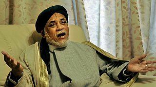 Comores : l'ancien président Sambi assigné à résidence