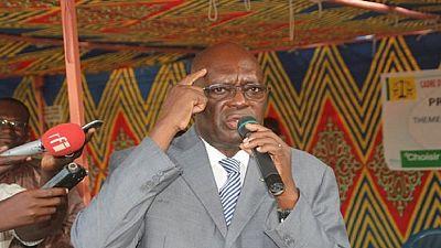 Tchad : des opposants libérés après deux mois de détention au secret