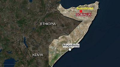 Somaliland : plusieurs morts après le passage du cyclone Sagar