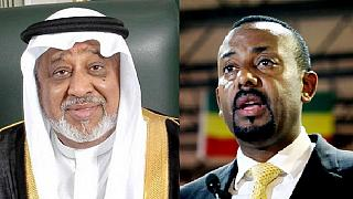 Saudi Arabia to release Ethiopian-born billionaire held over corruption