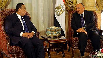 Le Soudan proteste contre une série TV égyptienne, convoque l'ambassadeur