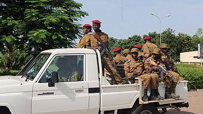 Ouagadougou : 3 morts dans une opération contre des jihadistes présumés