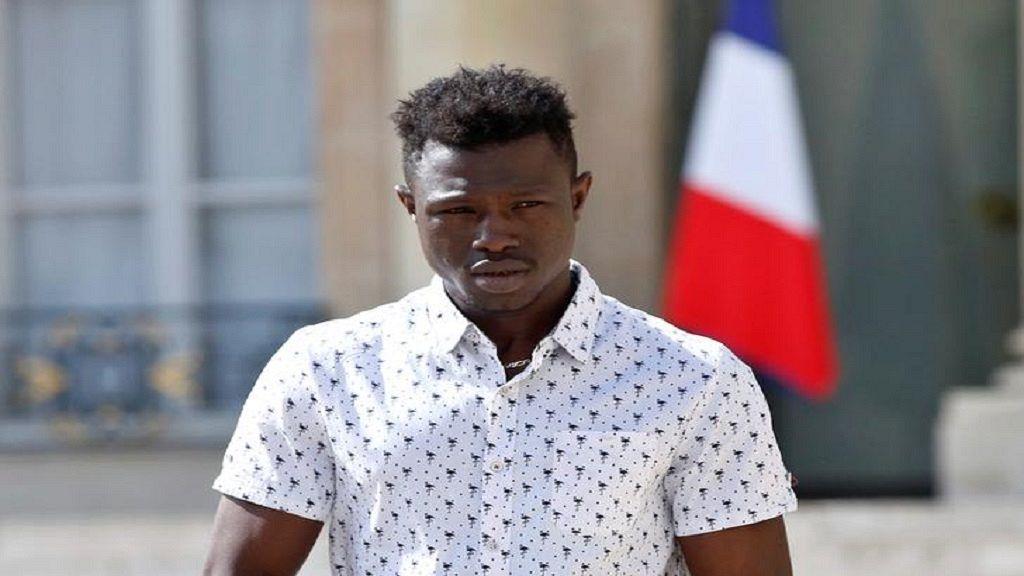 Découvrez ces Maliens sans-papiers qui ont été utiles à la France