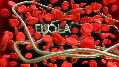 RDC - Ebola : quand croyances ancestrales et religieuses s'en mêlent