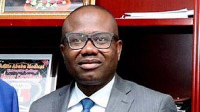 Ghana : le chef de l'Etat ordonne l'arrestation du président de la fédération de football