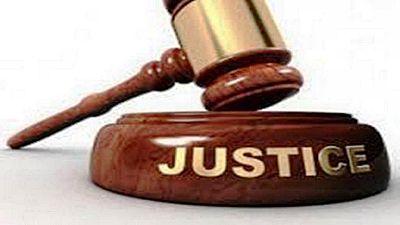 Congo: ouverture du procès par contumace de Jean Martin Mbemba (médias)