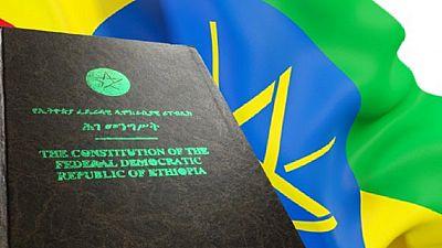 Éthiopie : vers des discussions entre opposition en exil et pouvoir