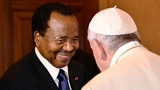 Cameroon needs dialogue to avert useless, senseless civil war – Bishop