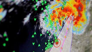 Storm kills dozens in Somaliland, Puntland and Djibouti