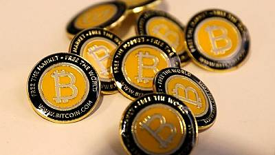 South Africa kidnappers demand ransom in bitcoin to free teenager