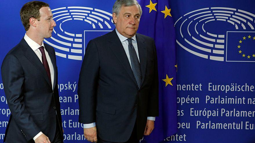 Год на убеждение скептиков Евросоюза