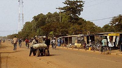Burkina : de nouveaux et importants éléments sur l'opération antiterroriste de mardi