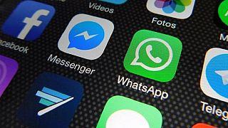 Congo - Crise économique : le secteur de la téléphonie mobile contre vents et marées