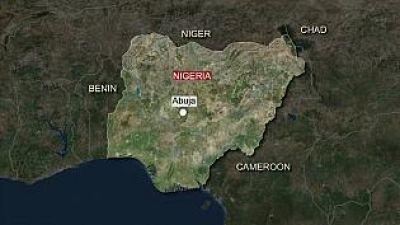 Niger : plaidoyer en faveur de la libération de 26 acteurs de la société civile
