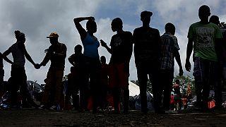 L'Algérie réfute tout abus lors de l'expulsion des migrants subsahariens