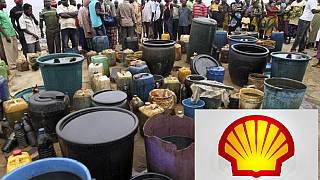 Nigeria's Bodo community claims win over Shell after latest UK court ruling