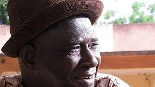 Décès de Kassé Mady Diabaté, la voix lyrique du Mandingue